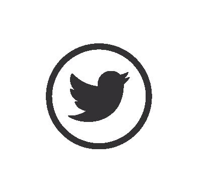 Icon__Mesa de trabajo 1