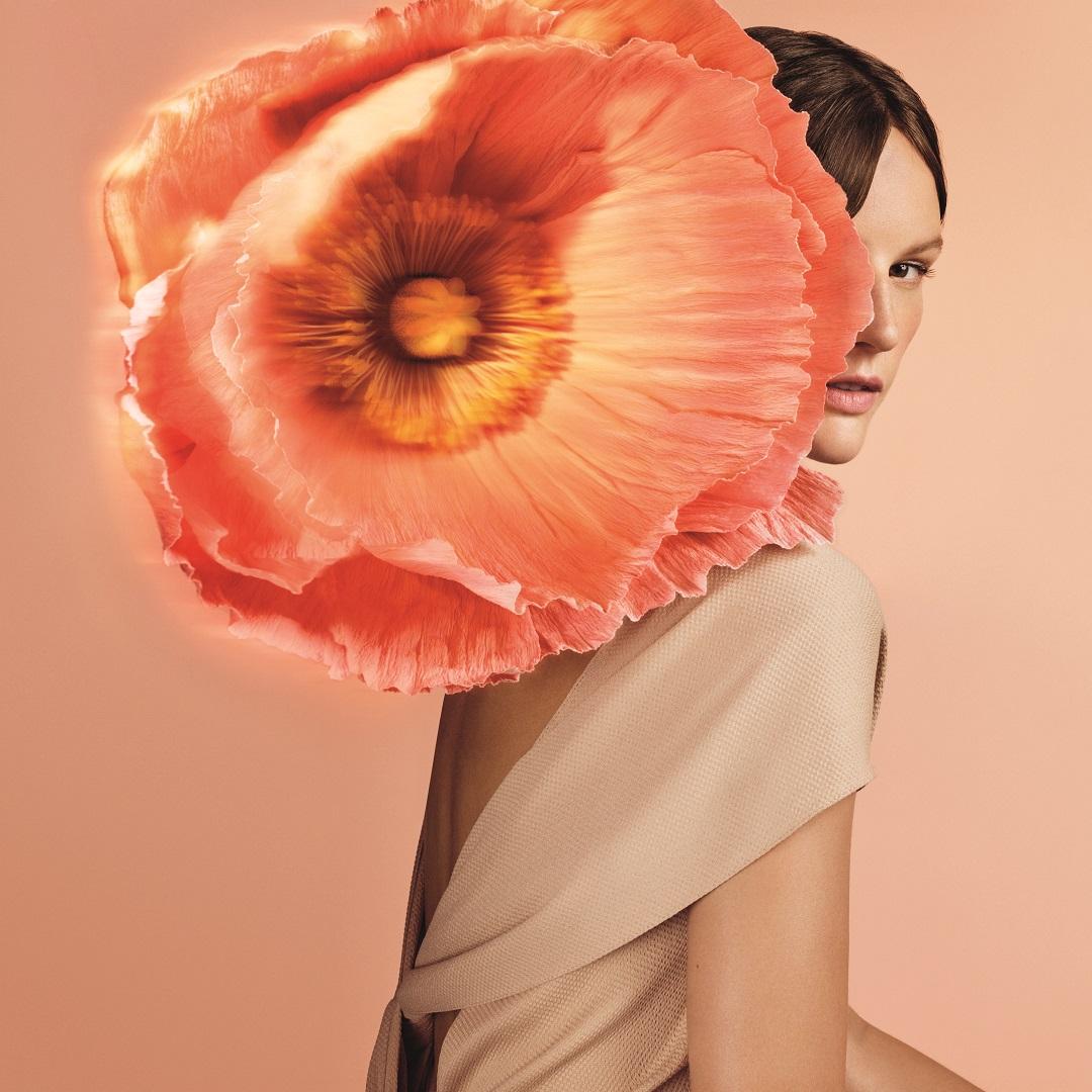 Jo-Malone-London-Model