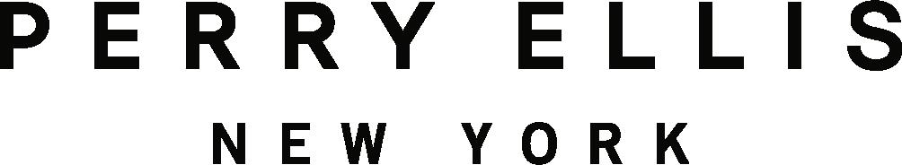 PE NY BLACK (002)