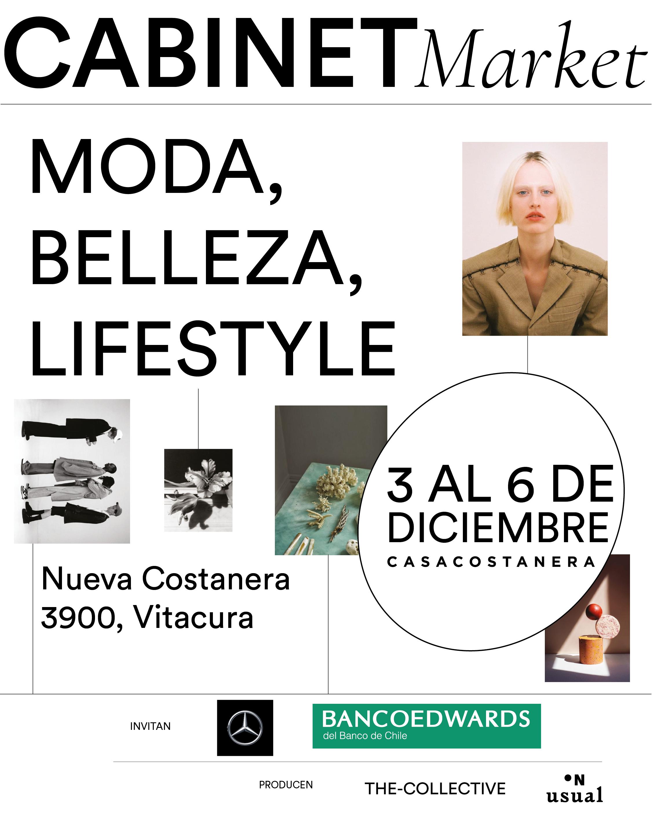 Afiche-02 (1)