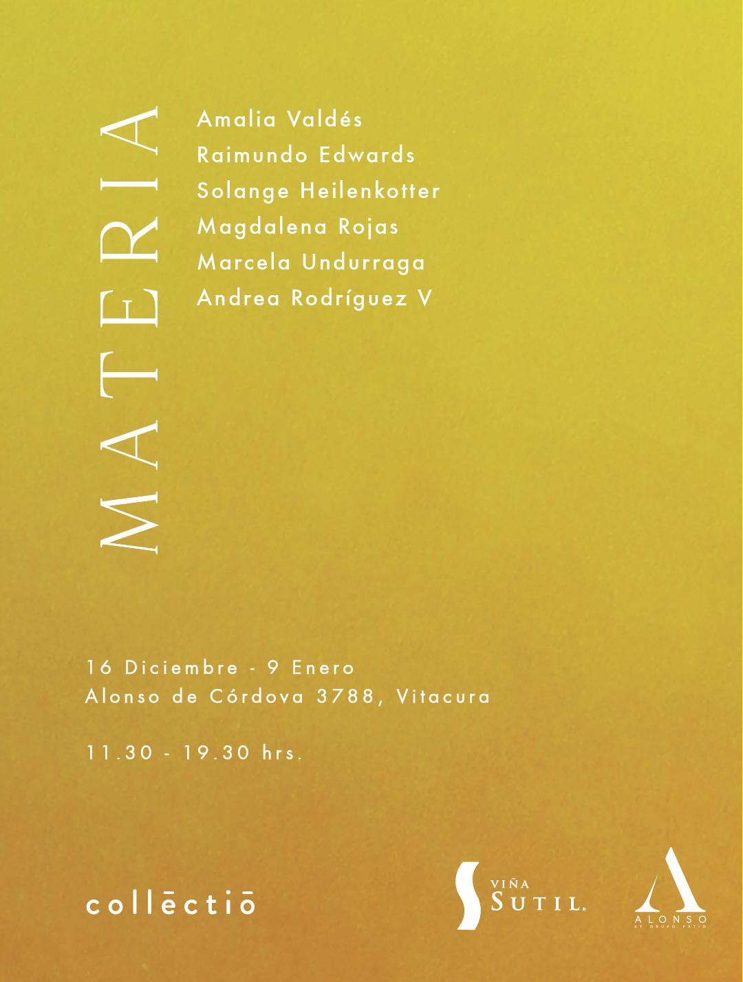 Afiche-02