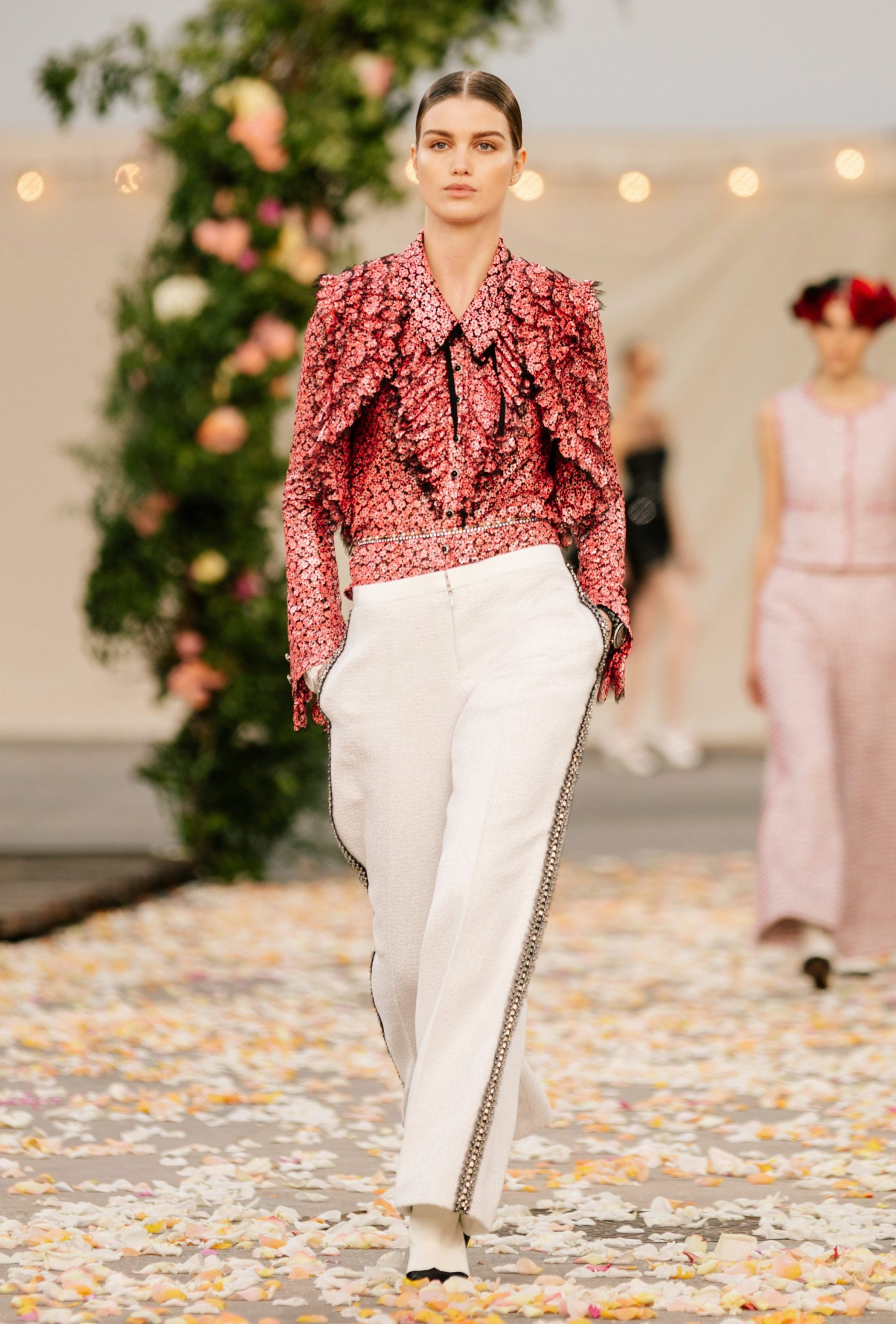 06_SPRING_SUMMER_2021_HAUTE_COUTURE_006