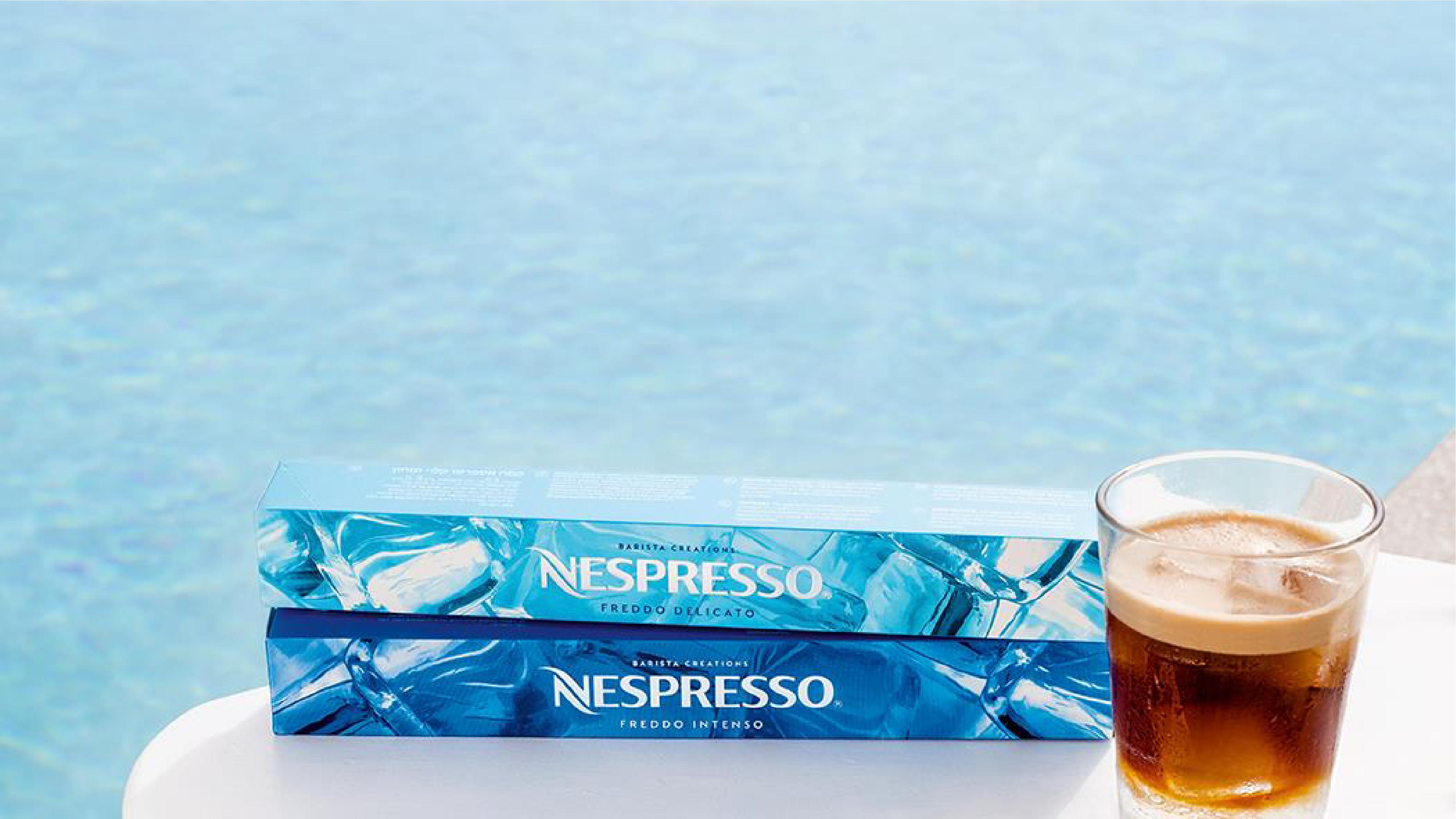 _Elementos_NespressoOverIce_img 11