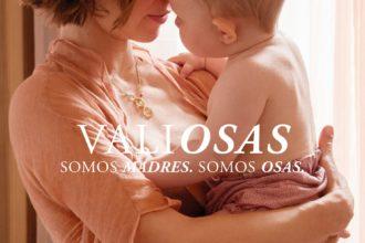 Tous - Dia de la madre