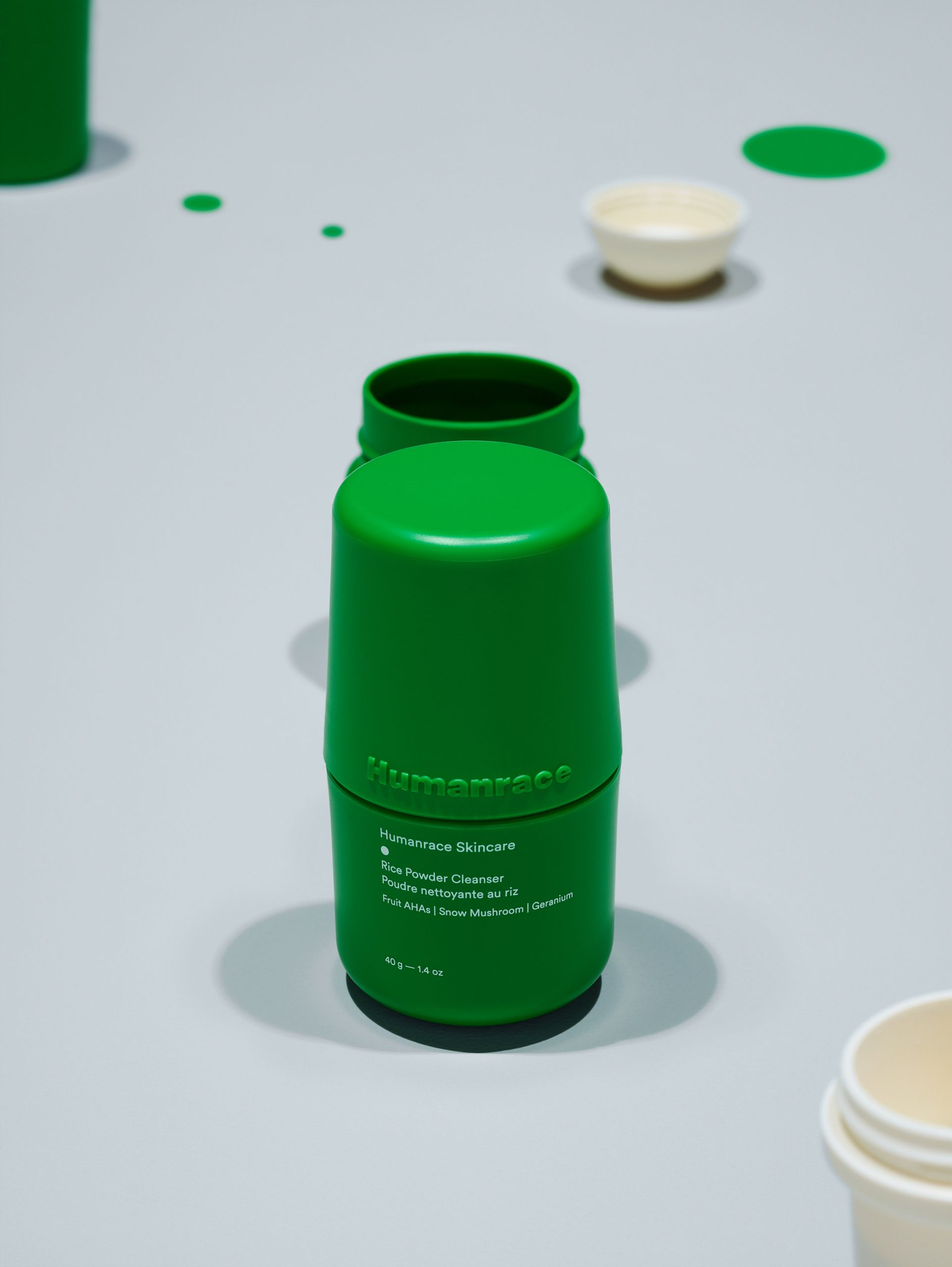 pharrell-humanrace-skincare-gender-neutral-recycled-packaging-design-news_dezeen_2364_col_0-scaled